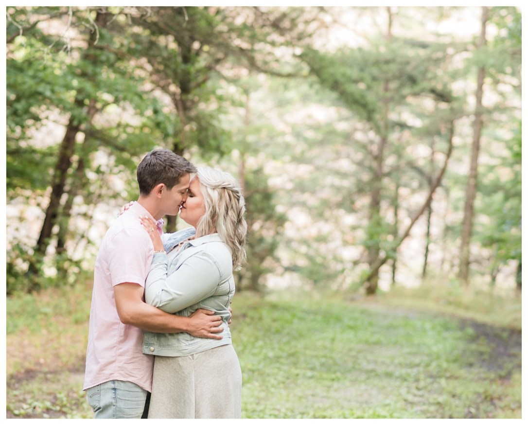 Chattanooga Engagement Photos_0695