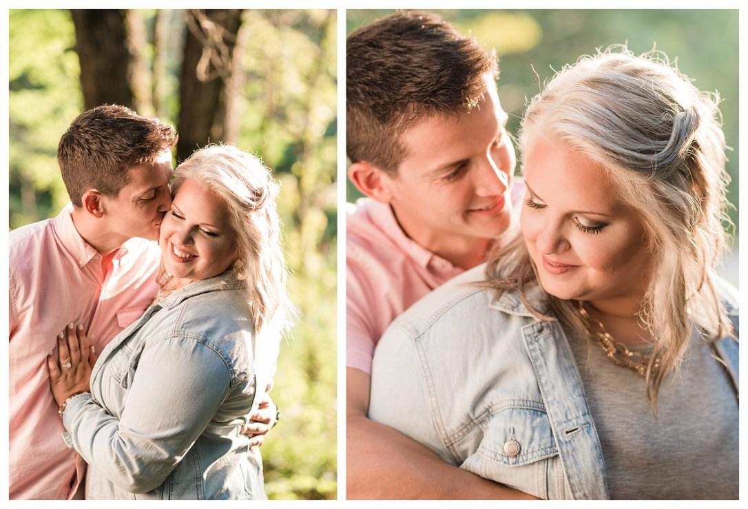Chattanooga Engagement Photos_0698
