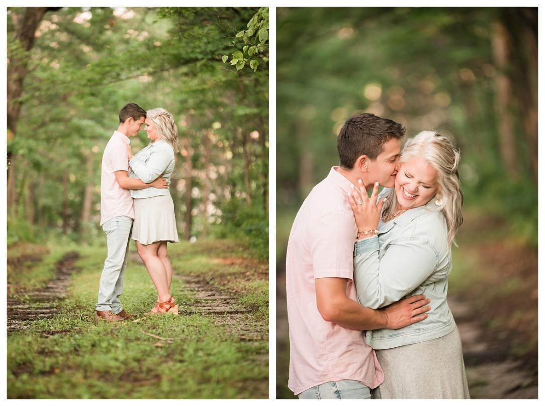 Chattanooga Engagement Photos_0701