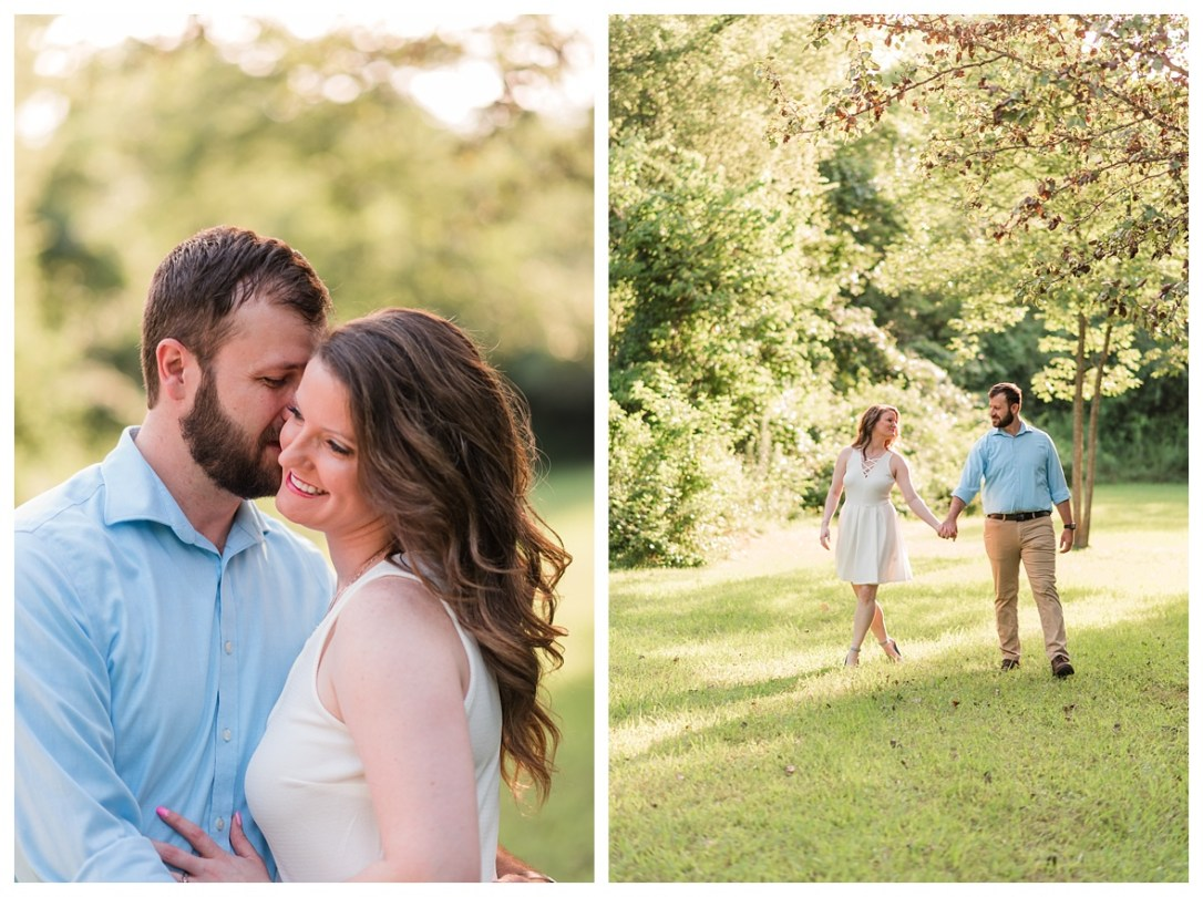 Chattanooga Engagement Photos_0725