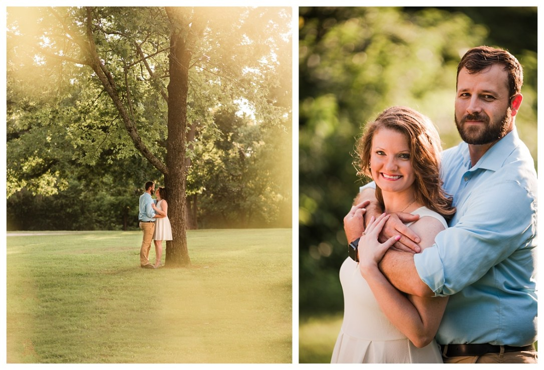 Chattanooga Engagement Photos_0726
