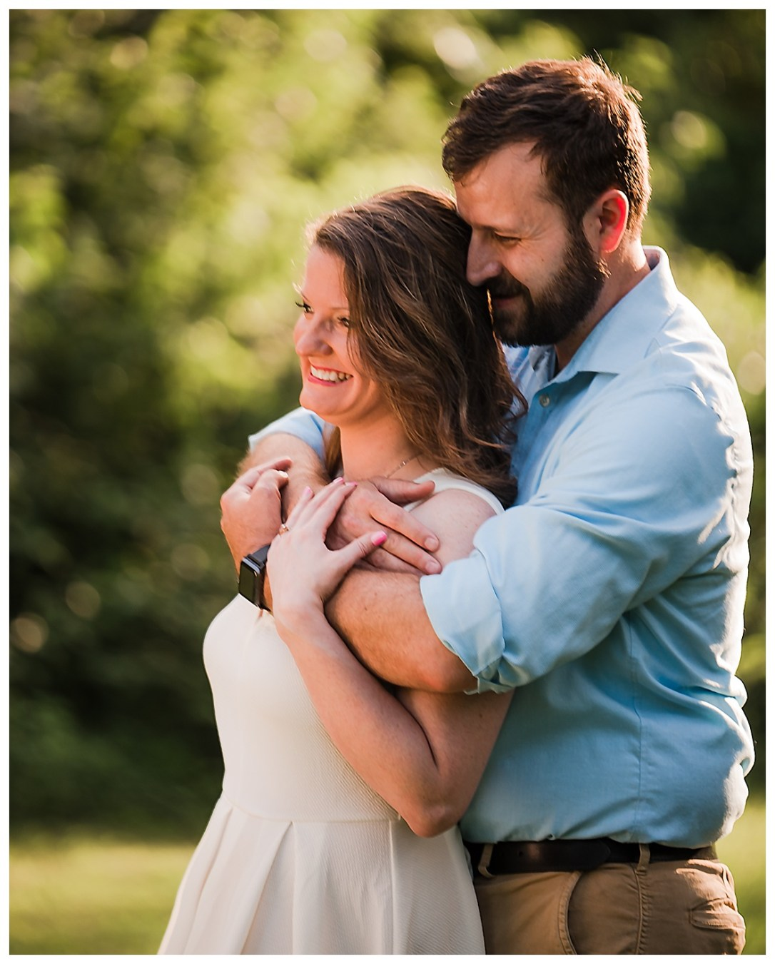 Chattanooga Engagement Photos_0727