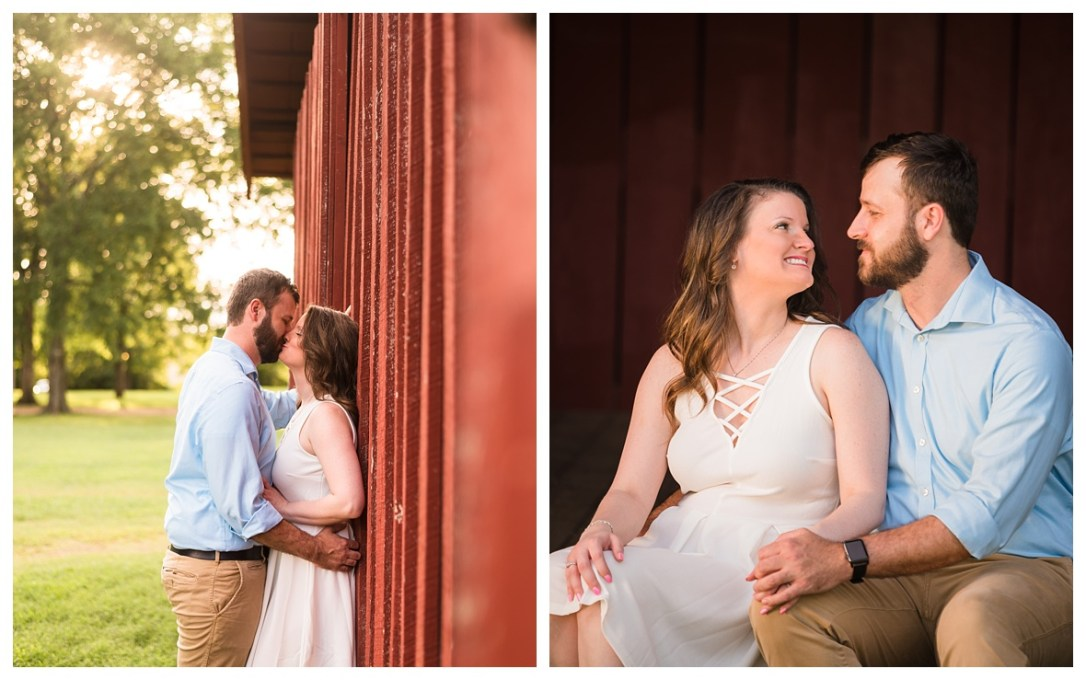 Chattanooga Engagement Photos_0729