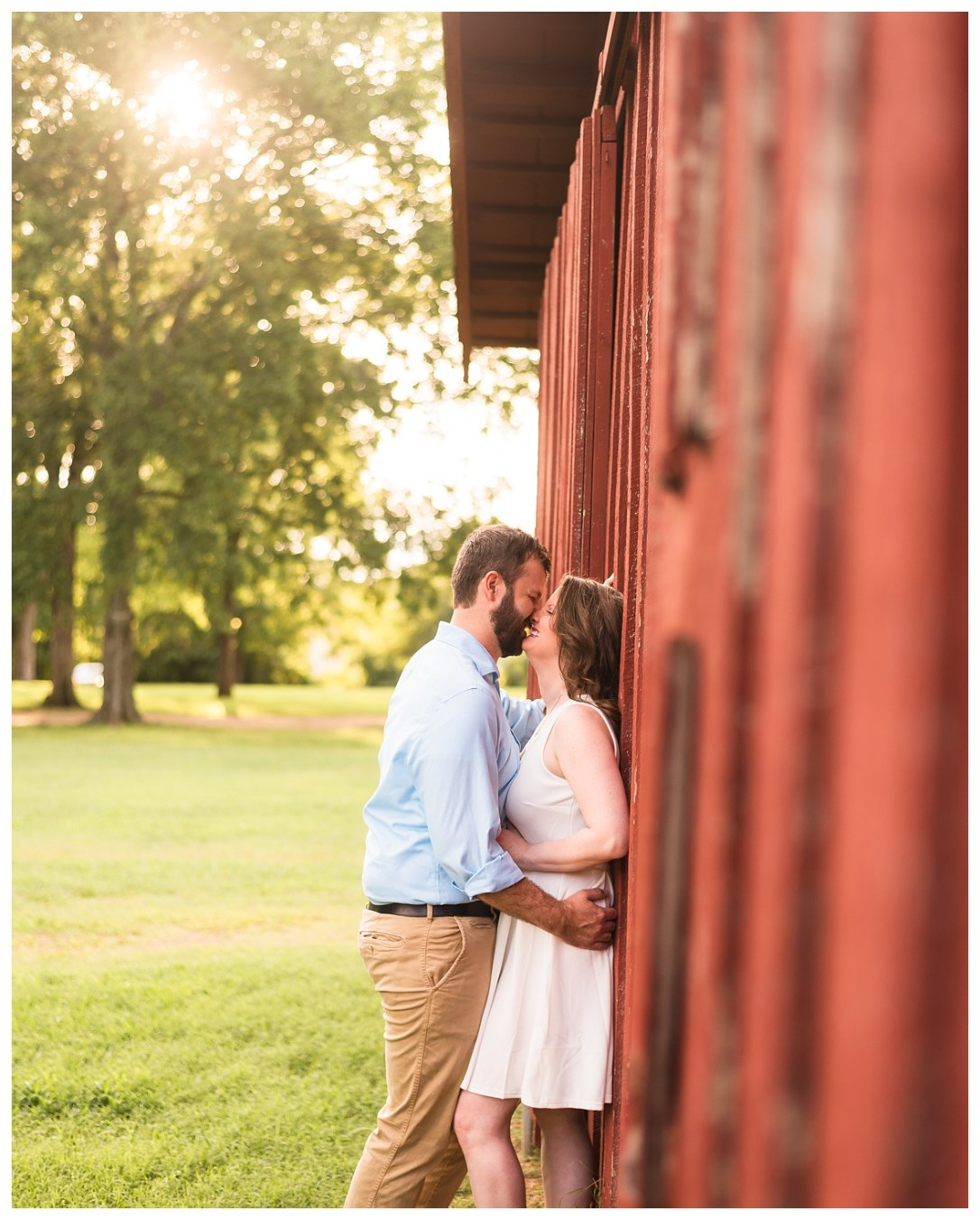 Chattanooga Engagement Photos_0730