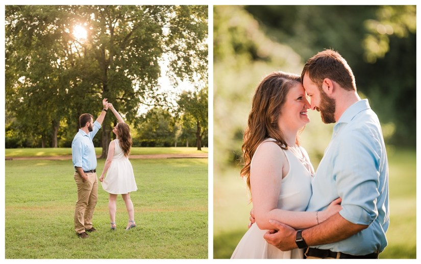 Chattanooga Engagement Photos_0733