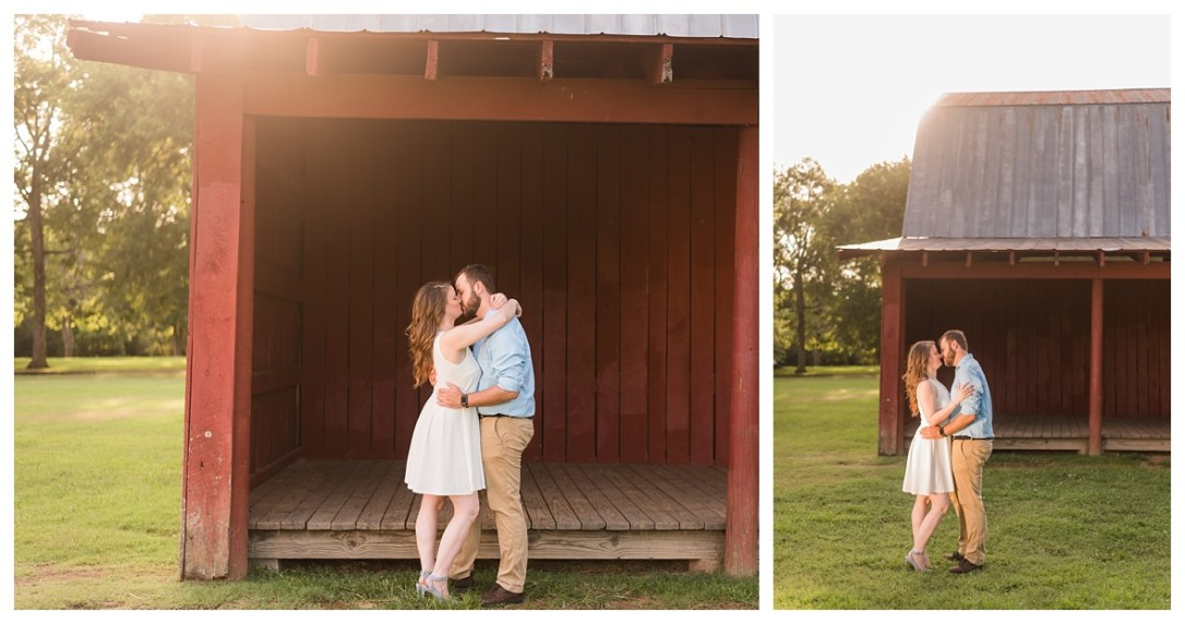Chattanooga Engagement Photos_0738