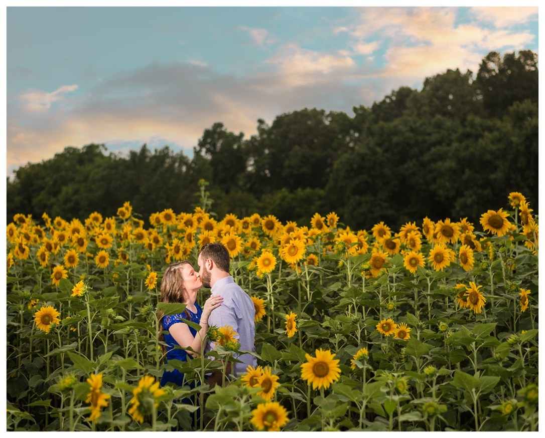 Chattanooga Engagement Photos_0743