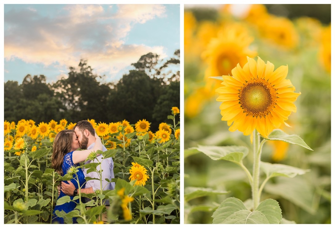 Chattanooga Engagement Photos_0744