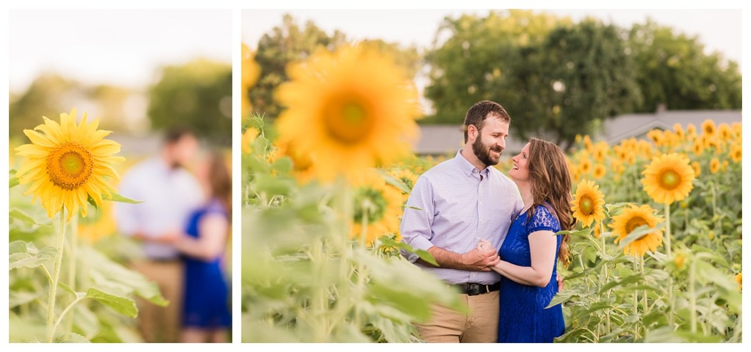 Chattanooga Engagement Photos_0750