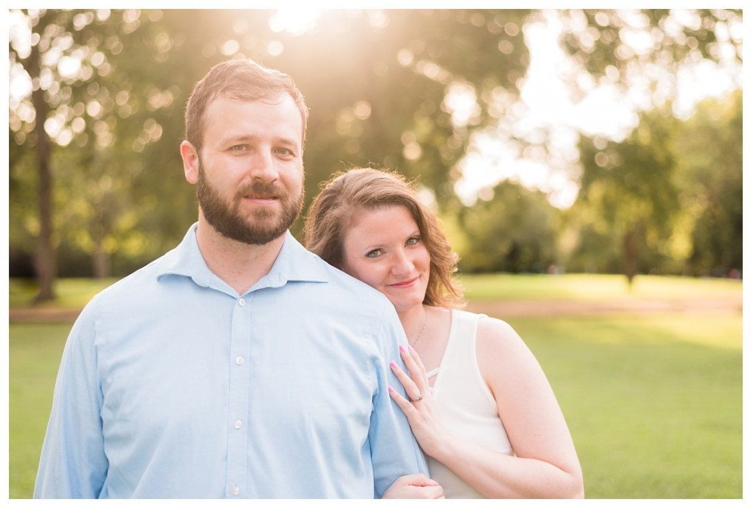 Chattanooga Engagement Photos_0756