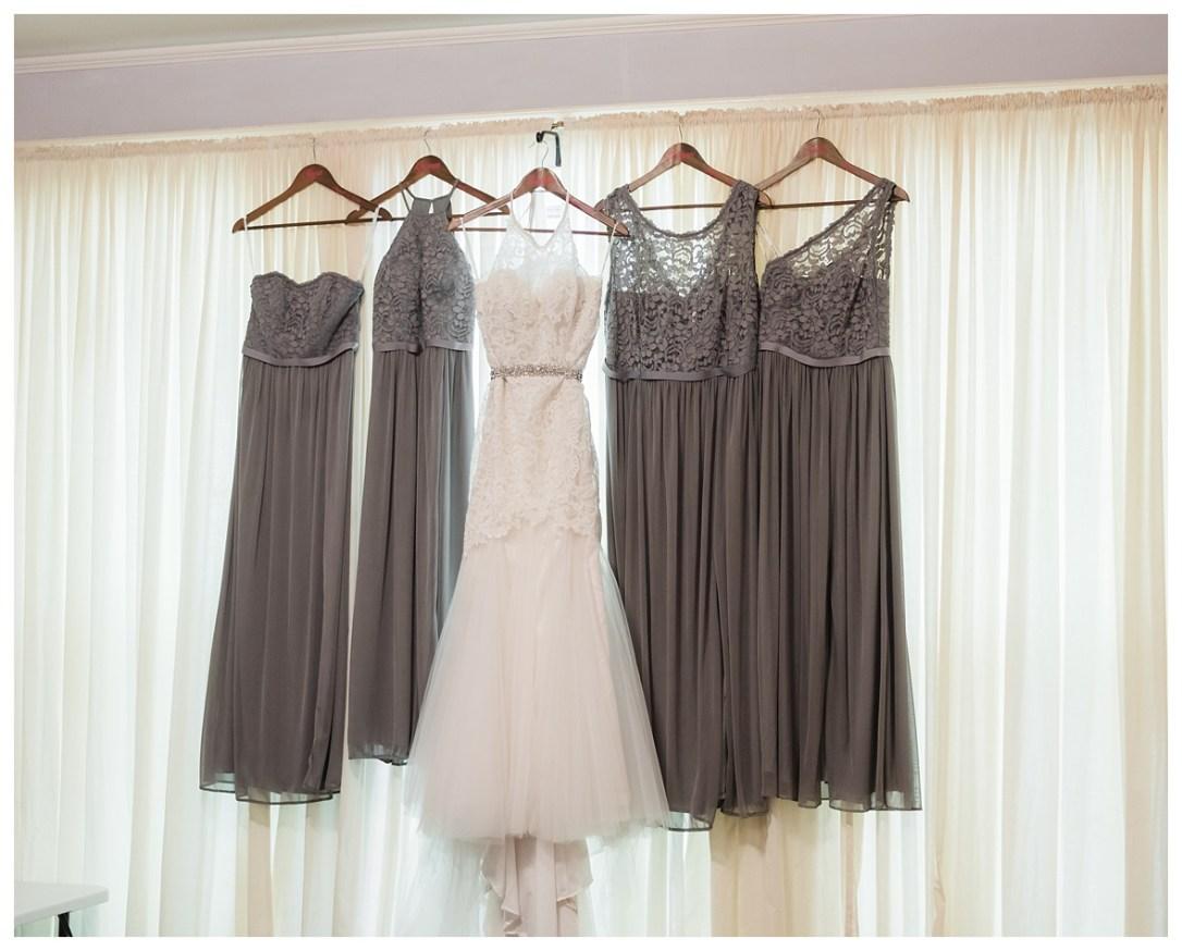 Tennessee Wedding_0761