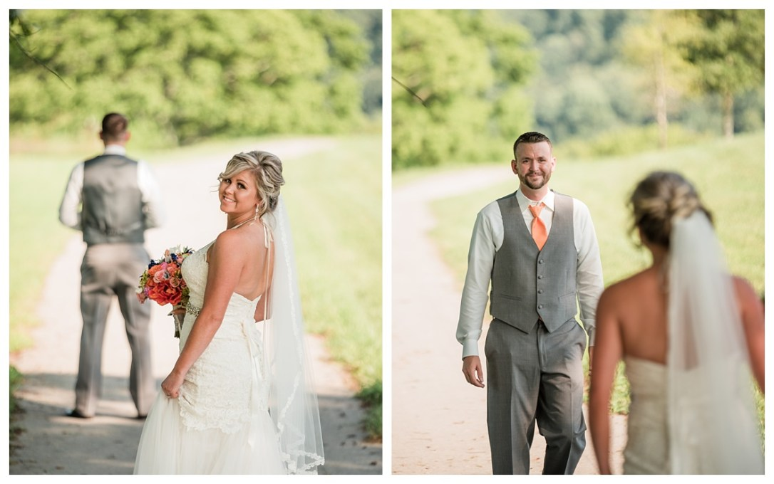Tennessee Wedding_0782