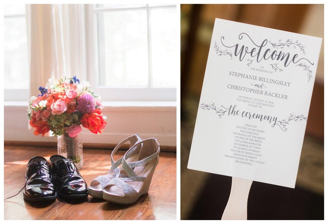 Tennessee Wedding_0784