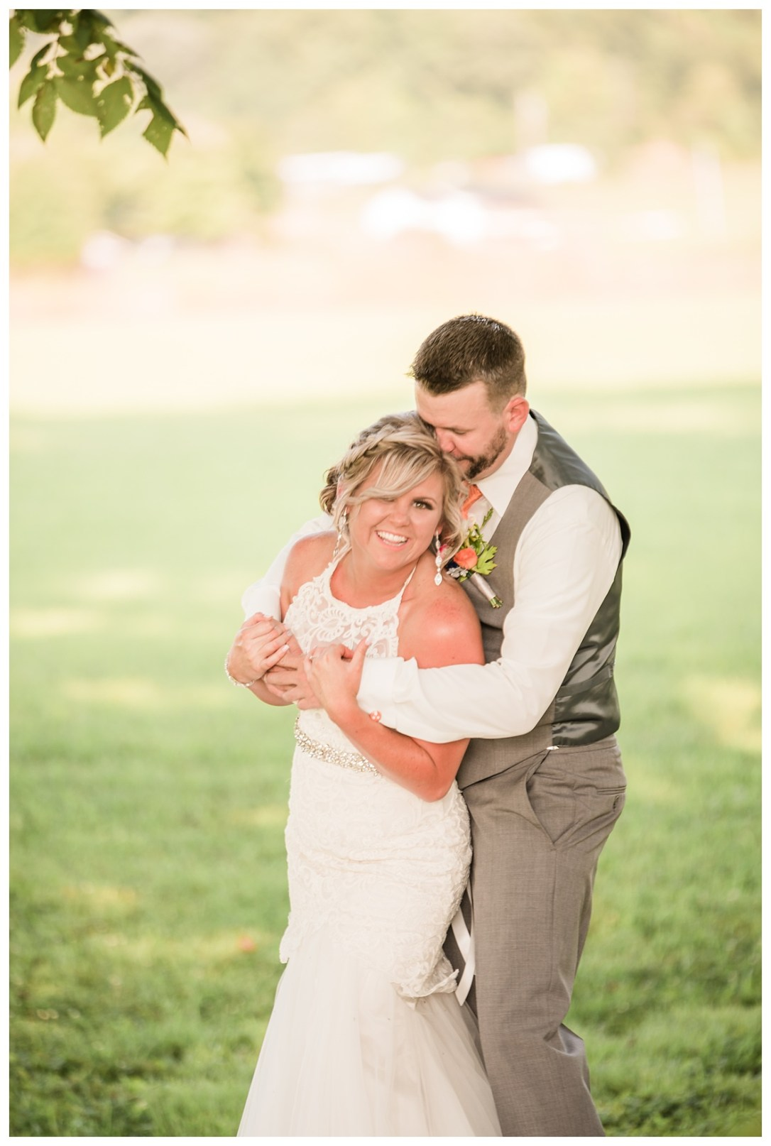 Tennessee Wedding_0788