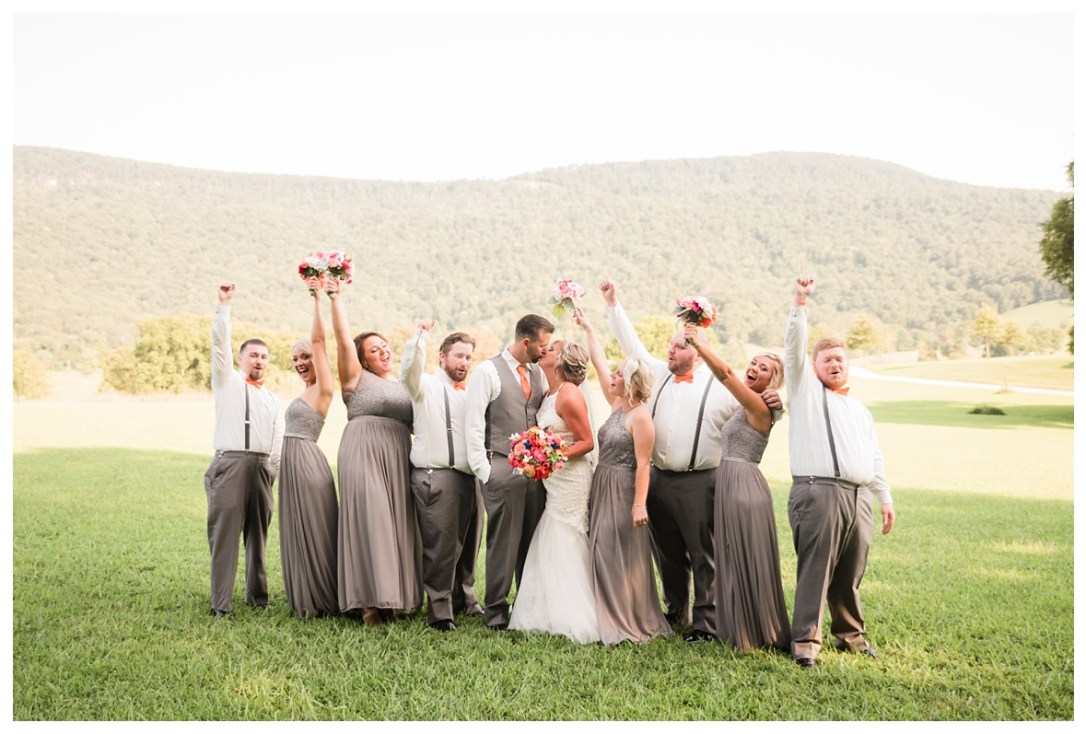 Tennessee Wedding_0799