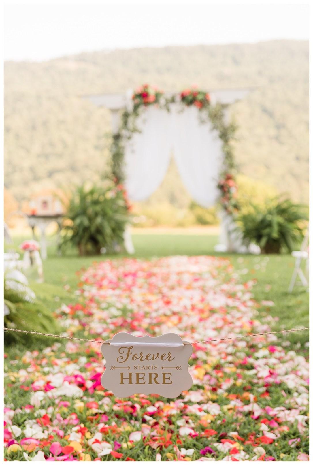 Tennessee Wedding_0801