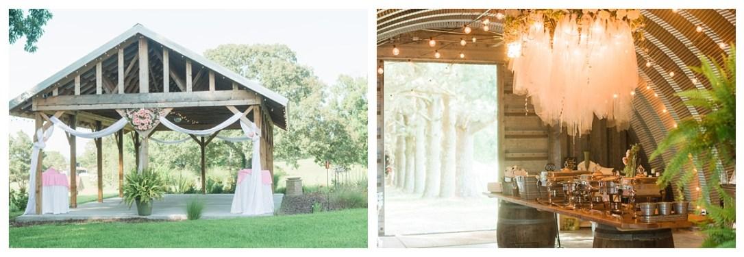 Tennessee Wedding_0803