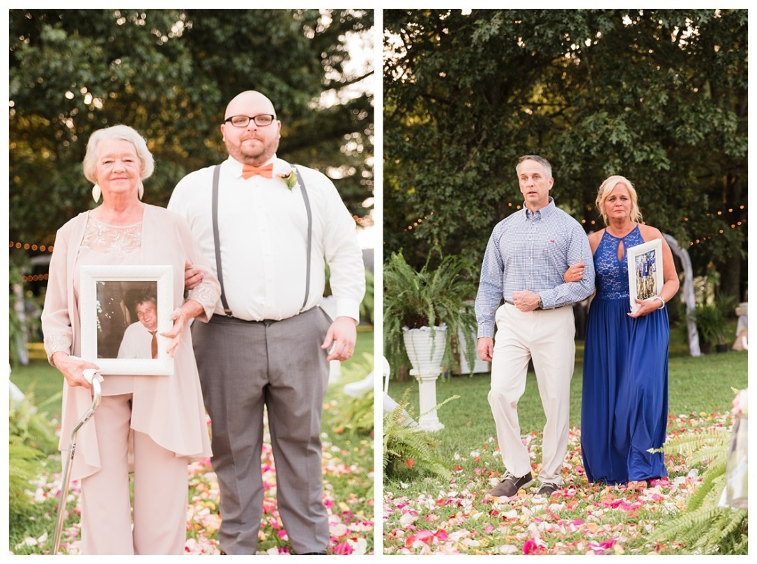 Tennessee Wedding_0806
