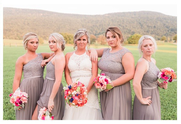Tennessee-Wedding_0816.jpg