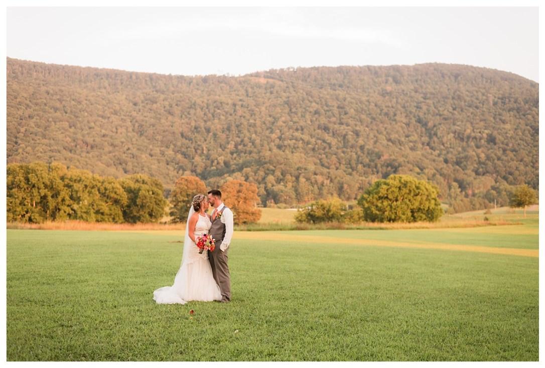 Tennessee Wedding_0818