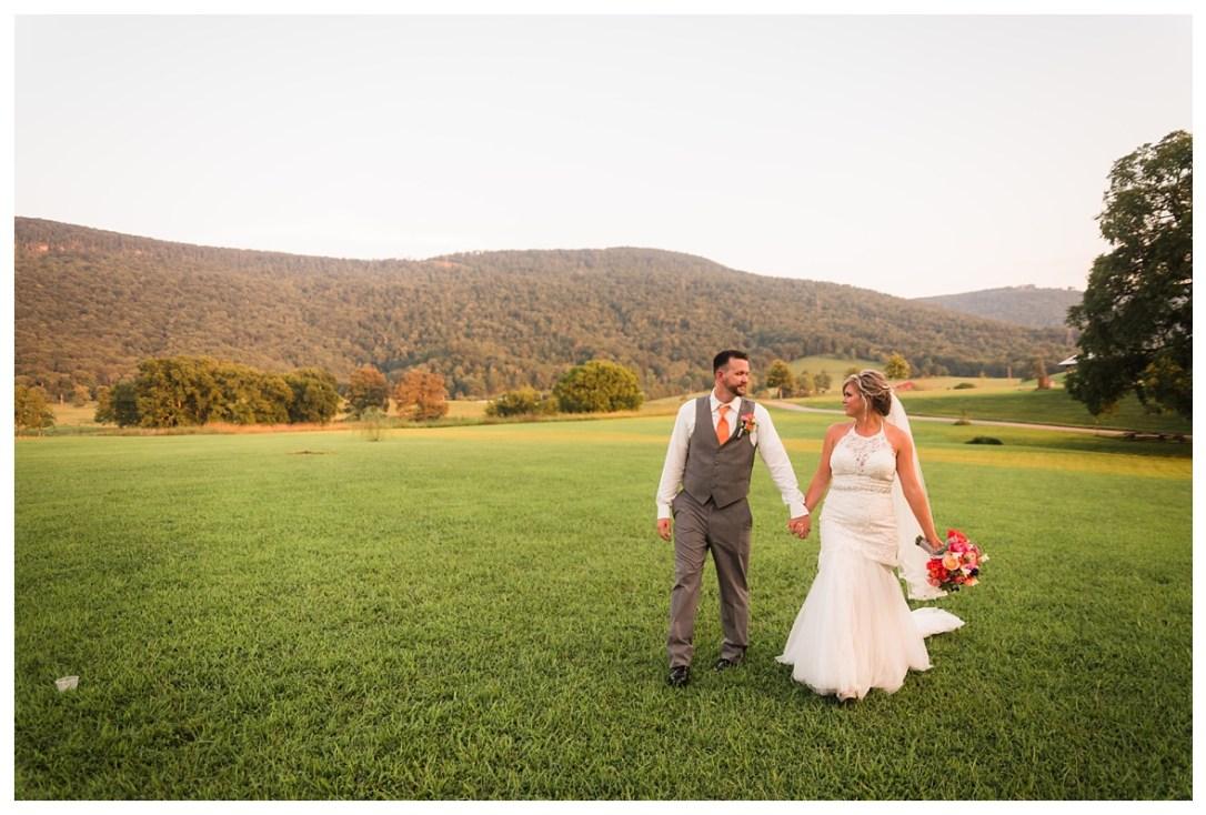 Tennessee Wedding_0819