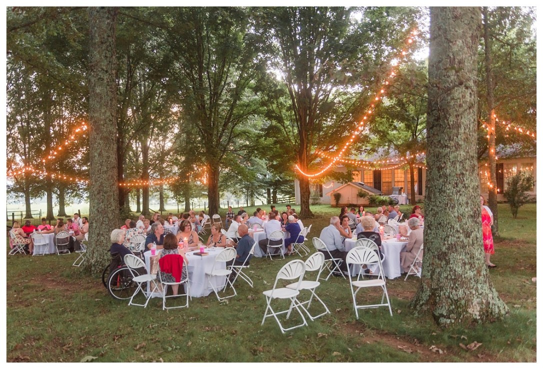 Tennessee Wedding_0823