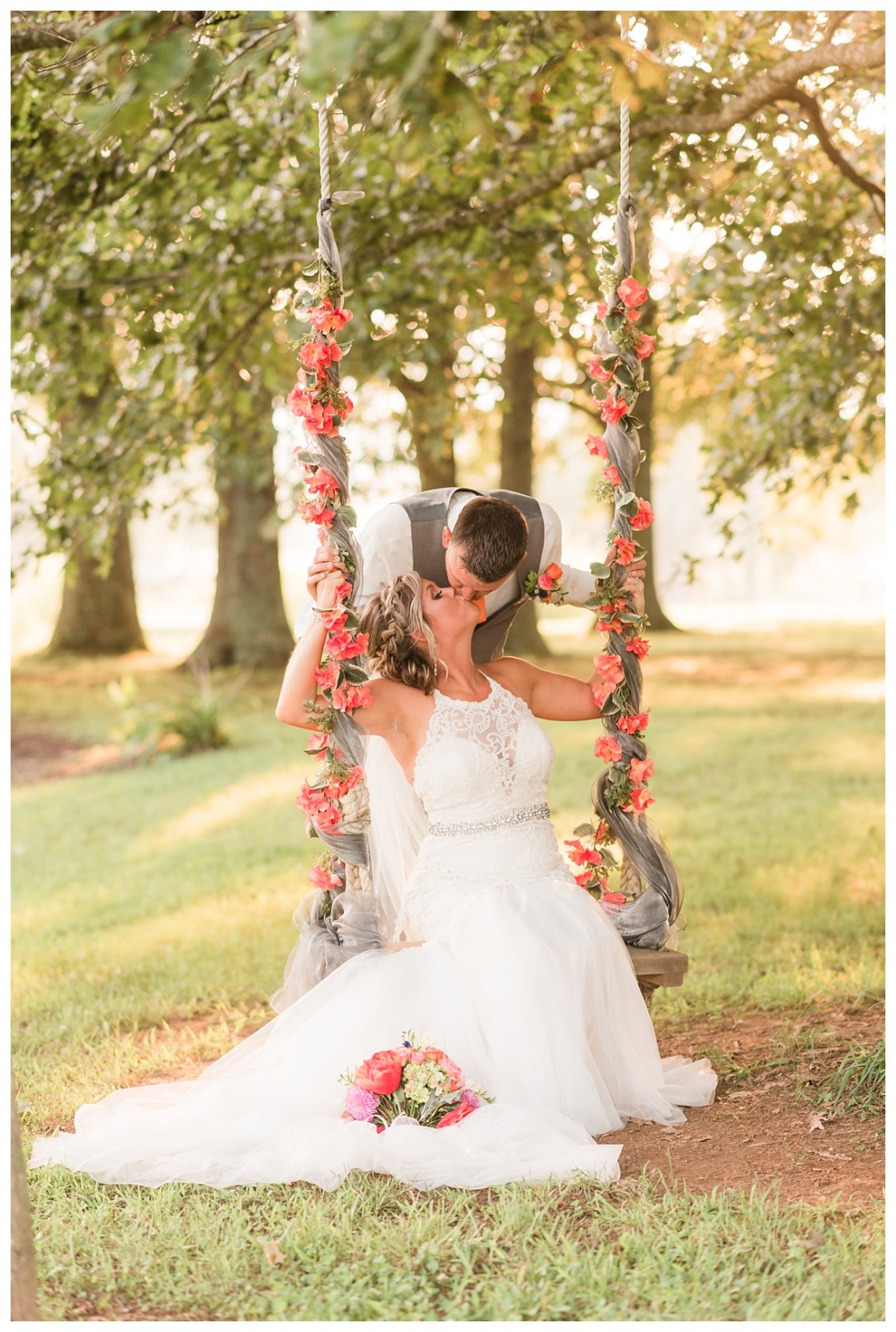 Tennessee Wedding_0825
