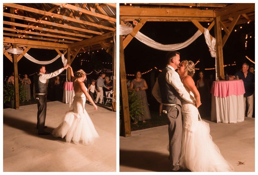 Tennessee Wedding_0828