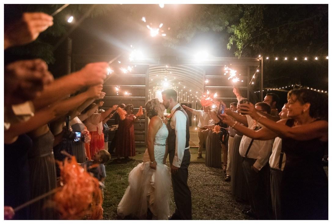 Tennessee Wedding_0836