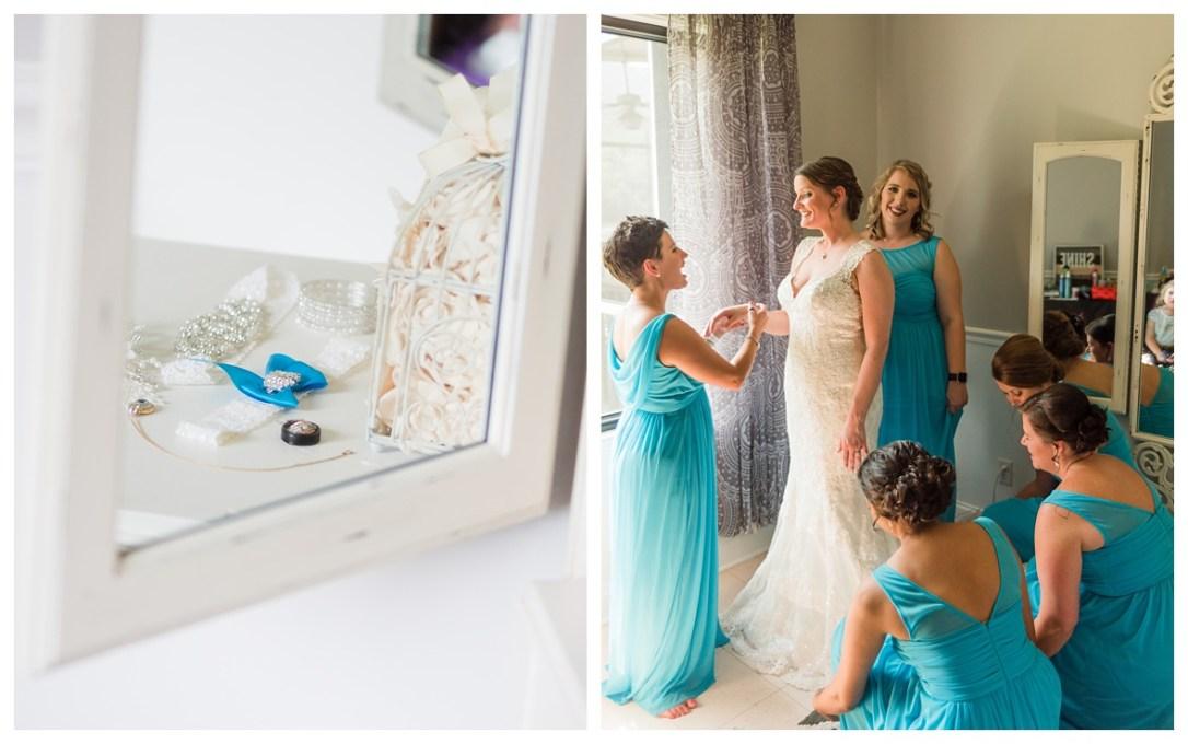 Tennessee Wedding_0844