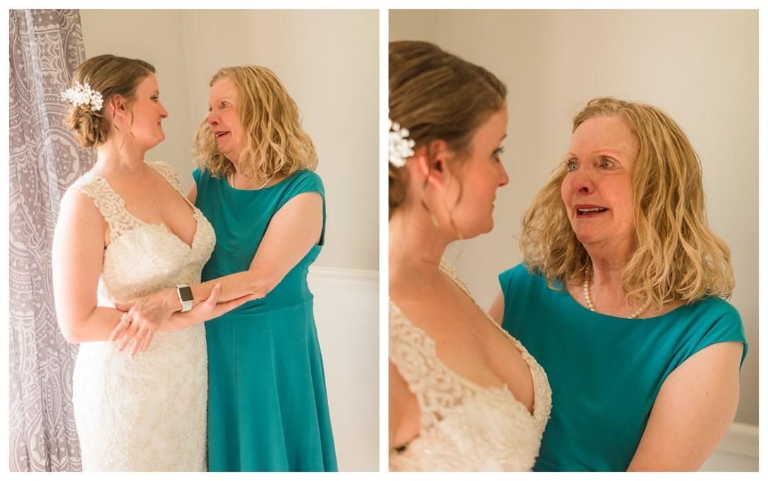 Tennessee Wedding_0856