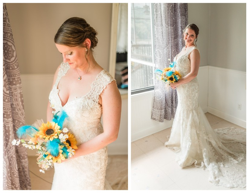 Tennessee Wedding_0858