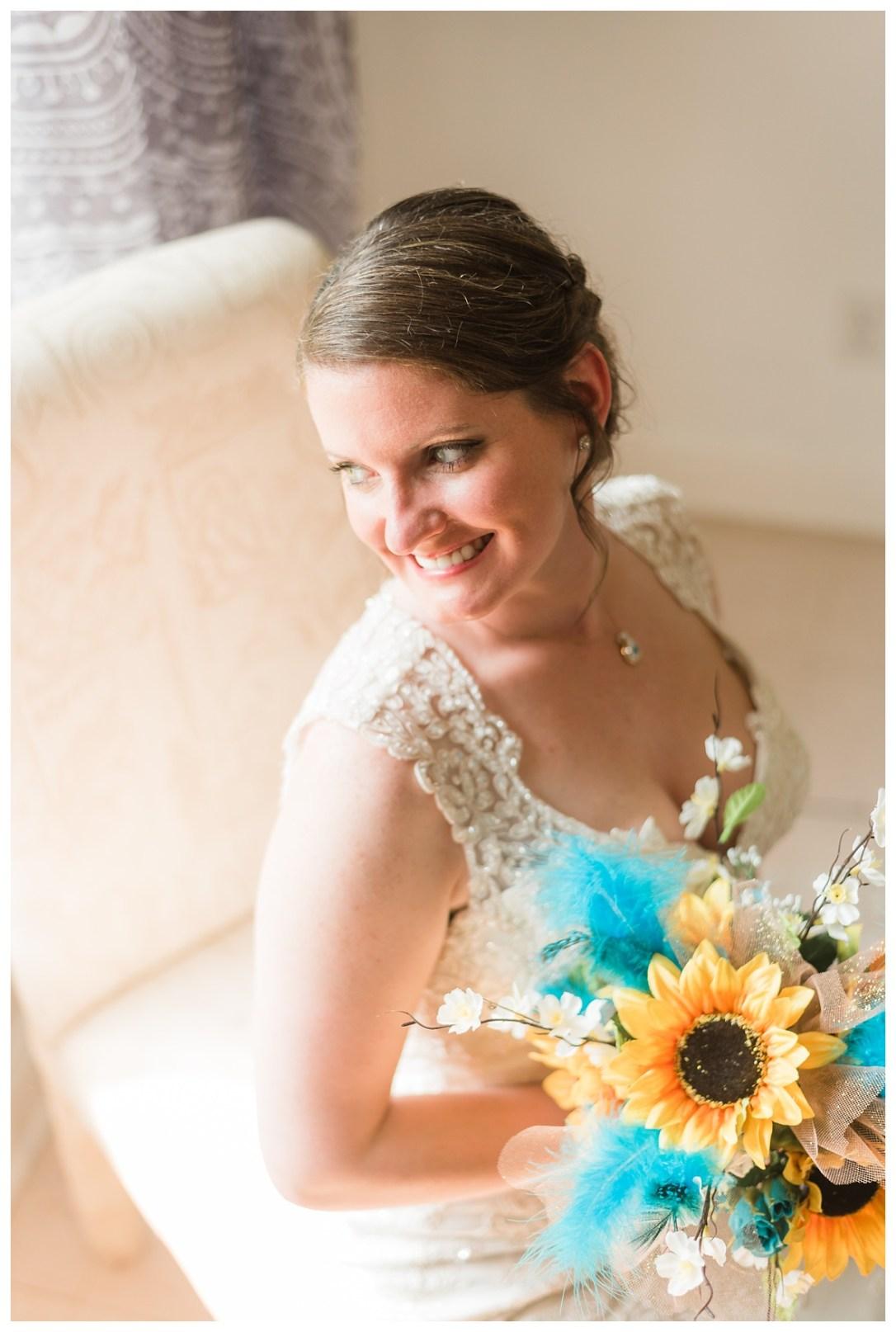 Tennessee Wedding_0859