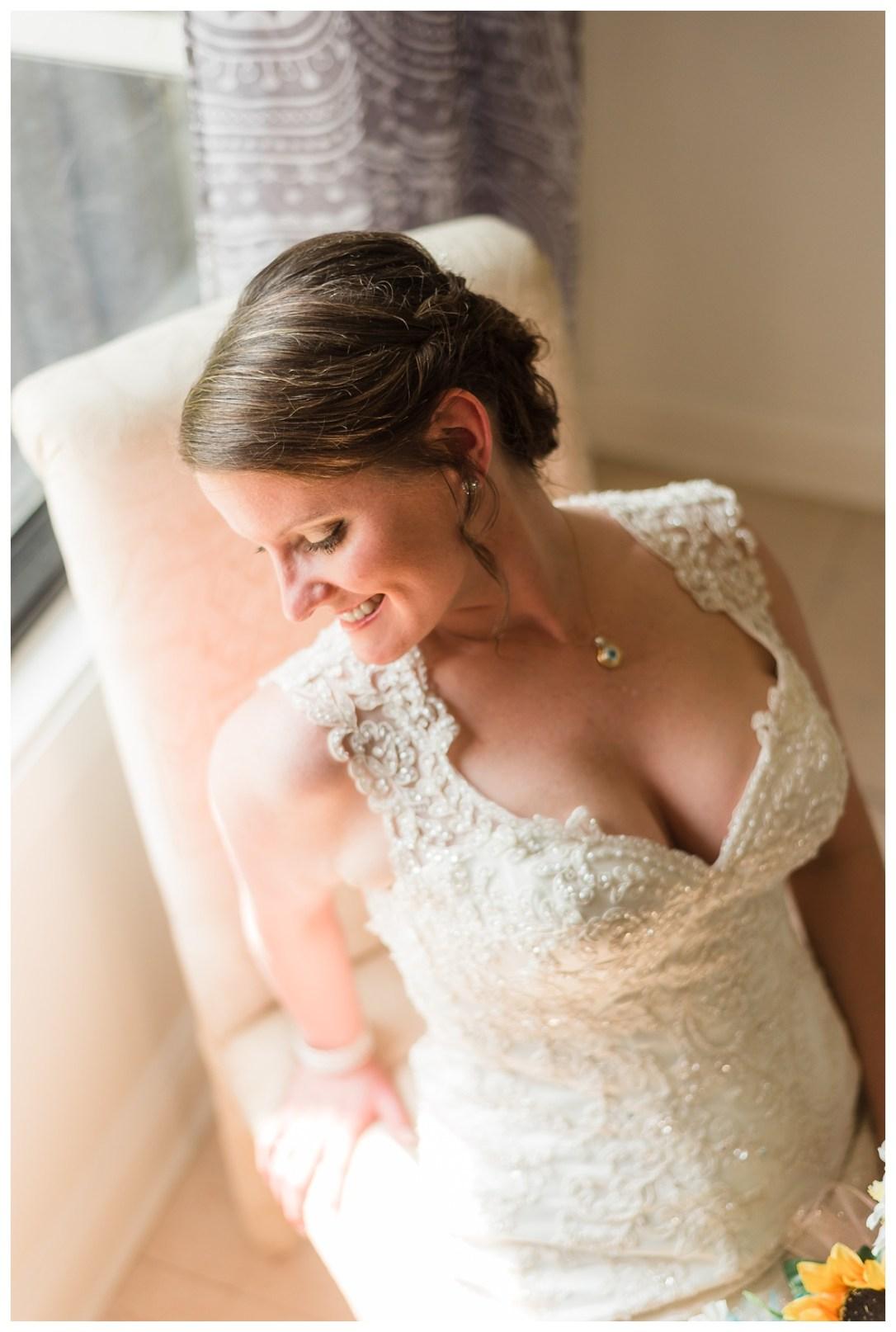 Tennessee Wedding_0860