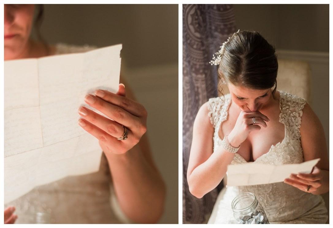 Tennessee Wedding_0862