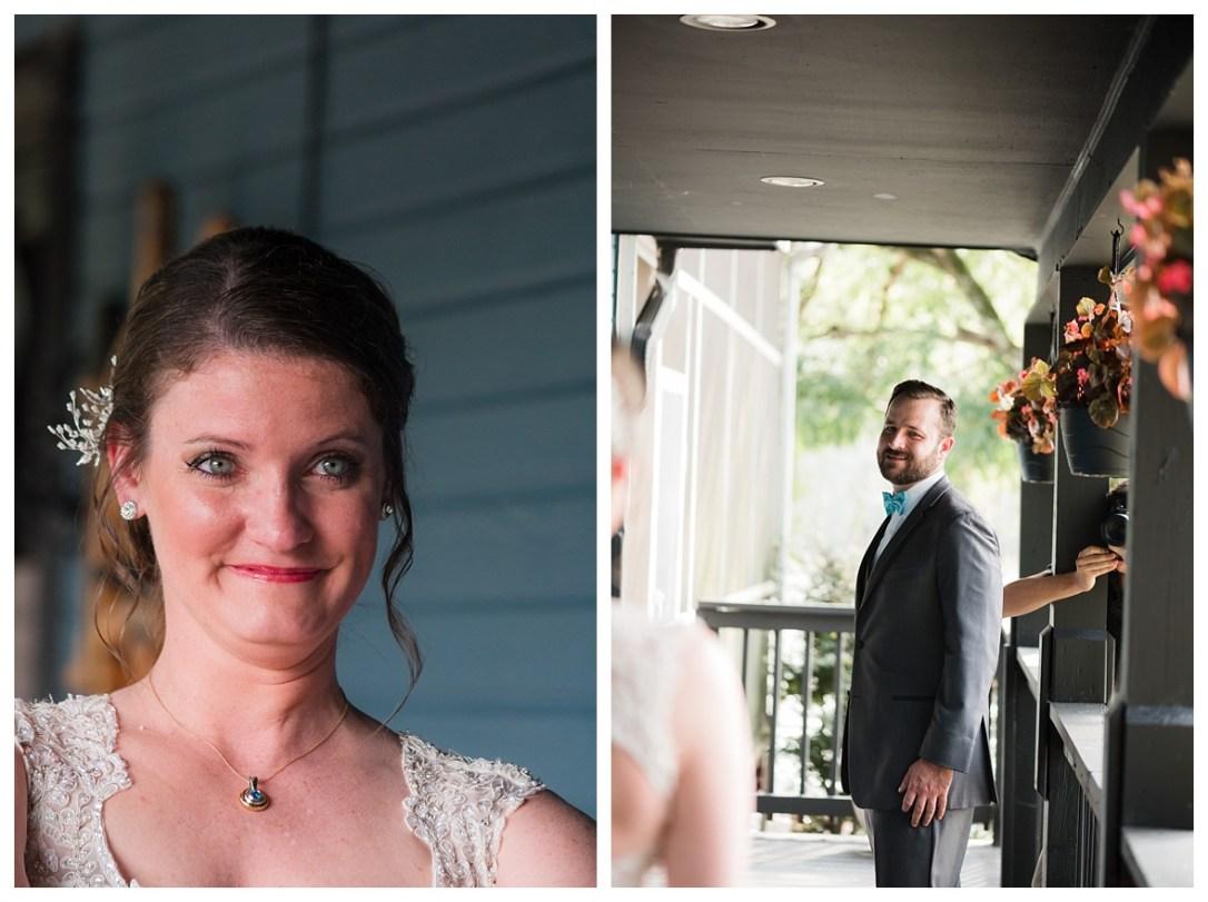 Tennessee Wedding_0865