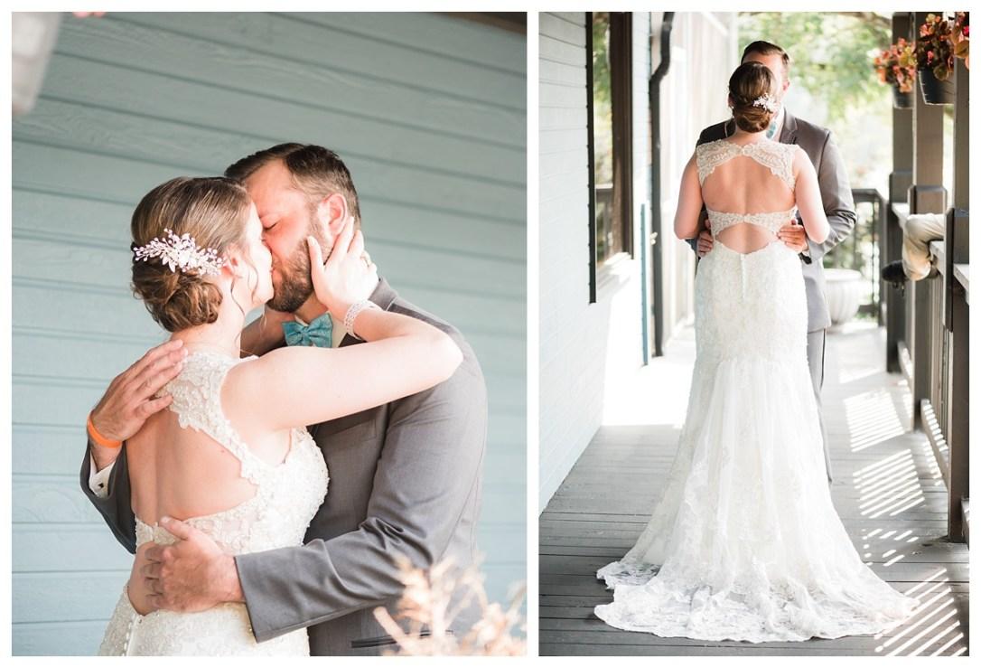 Tennessee Wedding_0866