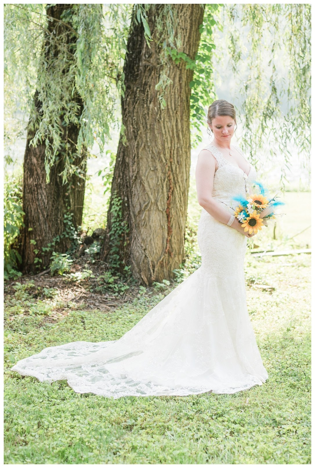 Tennessee Wedding_0869