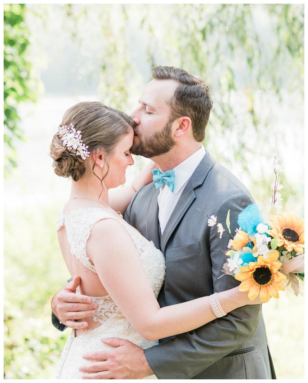 Tennessee Wedding_0872
