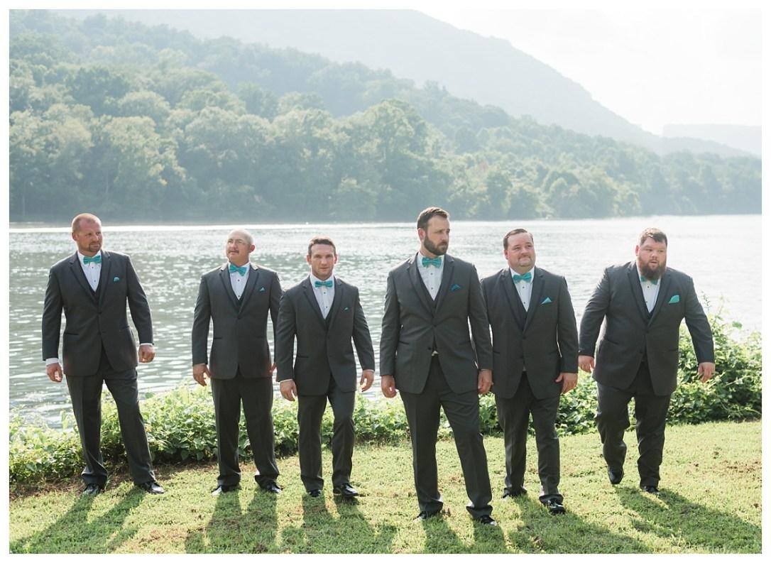 Tennessee Wedding_0874