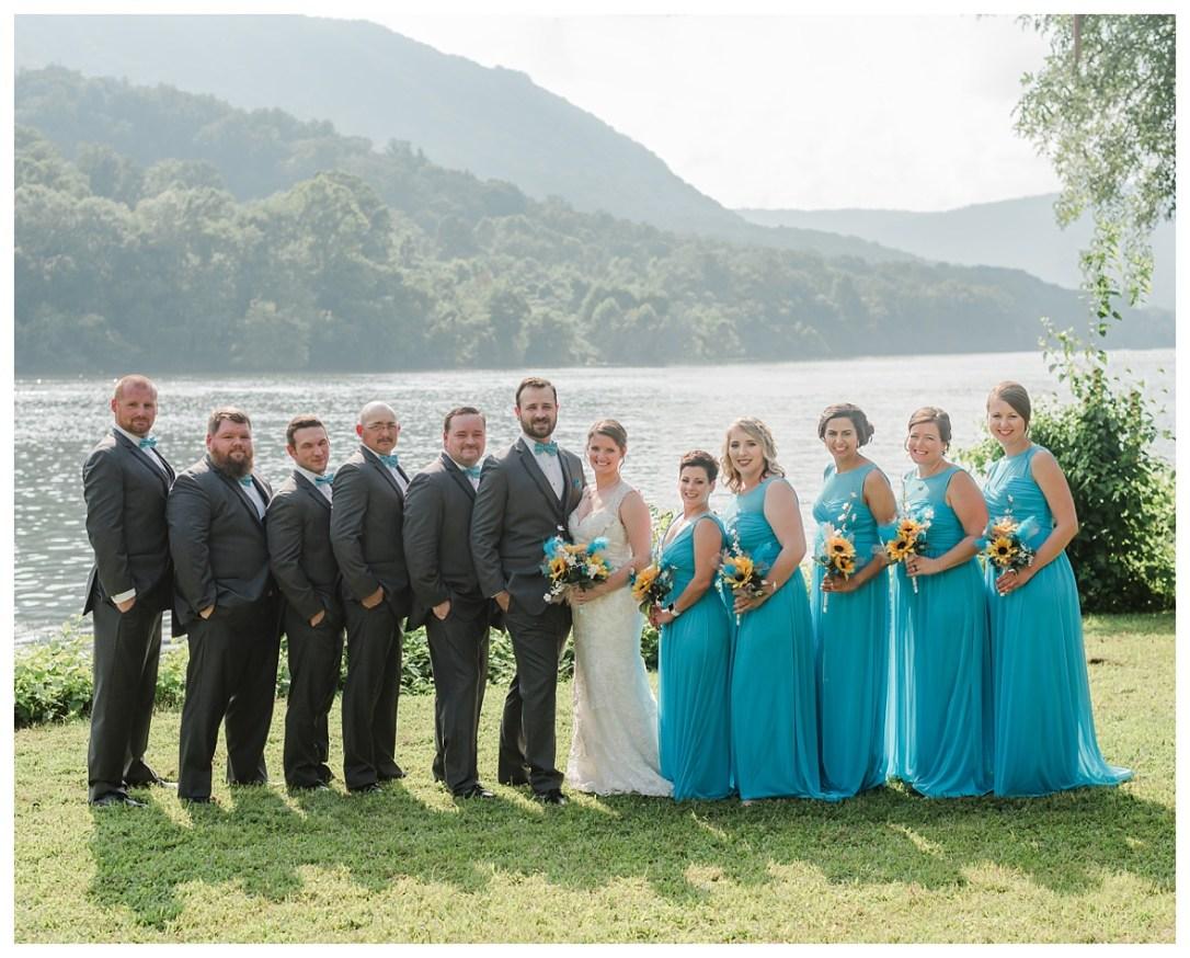 Tennessee Wedding_0875
