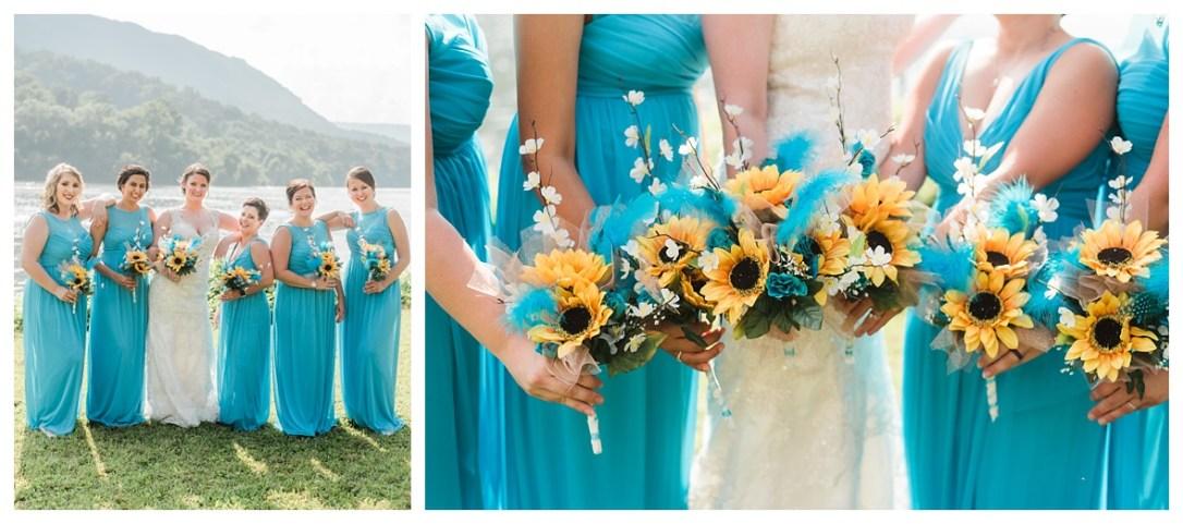 Tennessee Wedding_0876