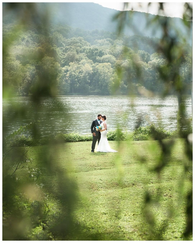 Tennessee Wedding_0877