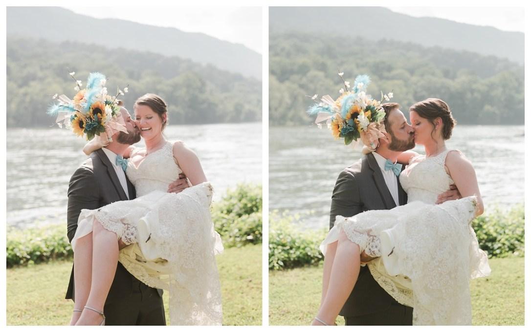 Tennessee Wedding_0879
