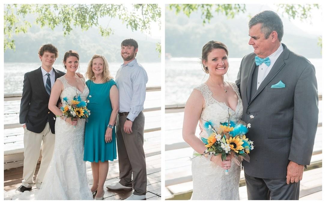 Tennessee Wedding_0883