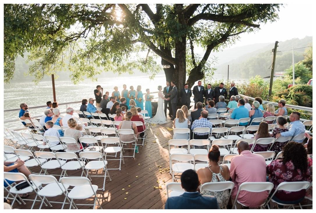 Tennessee Wedding_0887