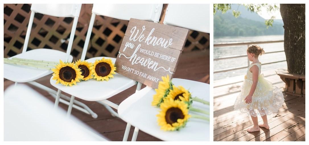 Tennessee Wedding_0888