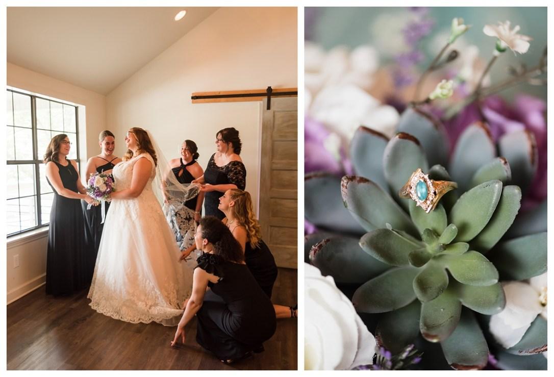 Tennessee Wedding_0914