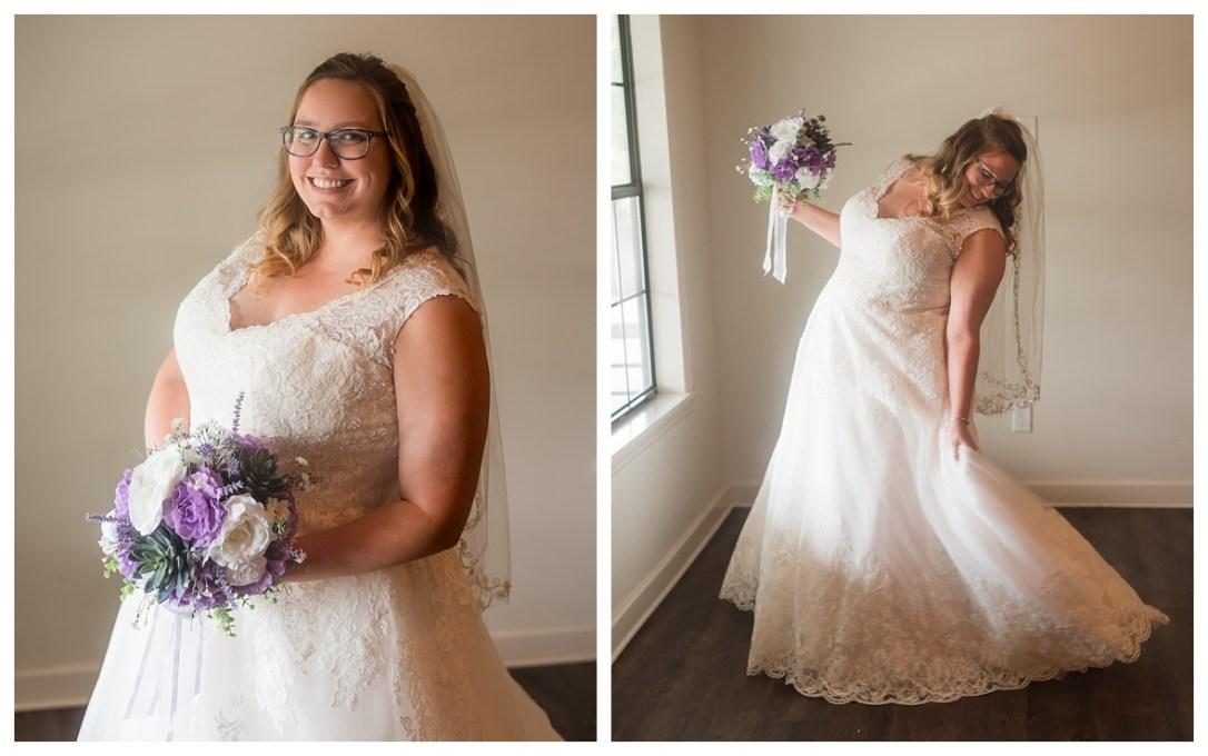 Tennessee Wedding_0915