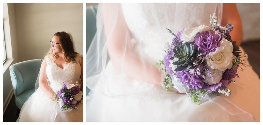 Tennessee Wedding_0917
